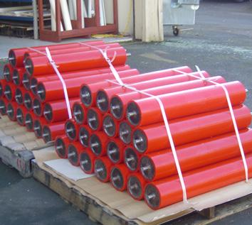Global Plastics | Industrial Plastics Auckland | Streamlined Polyurethane Auckland, Wellington, Hamilton, Tauranga plastics pvc polyp nylon abs services